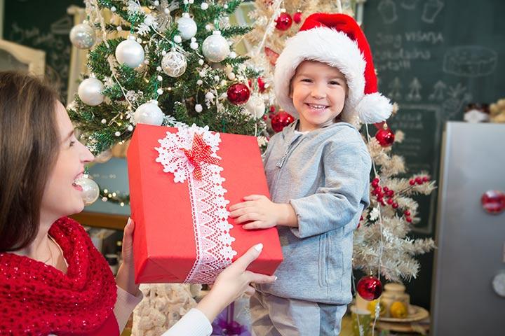 sc 1 st  Lifehack Report & Top 5 Gift Ideas for Smart Children